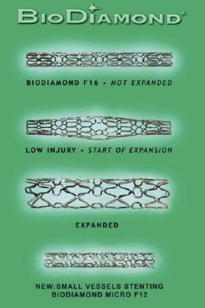 biodiamond_expansion